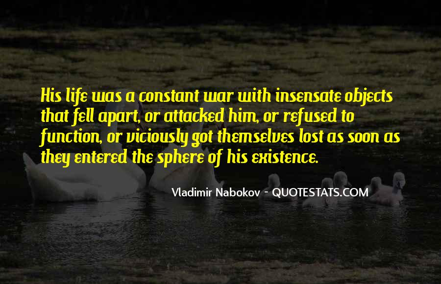 Viciously Quotes #189842