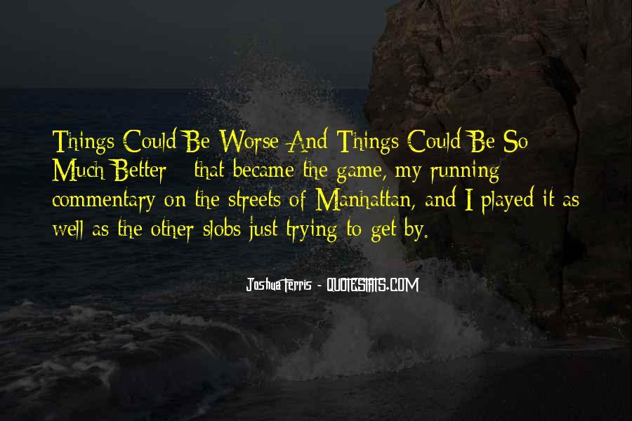 Vicotec's Quotes #1210516