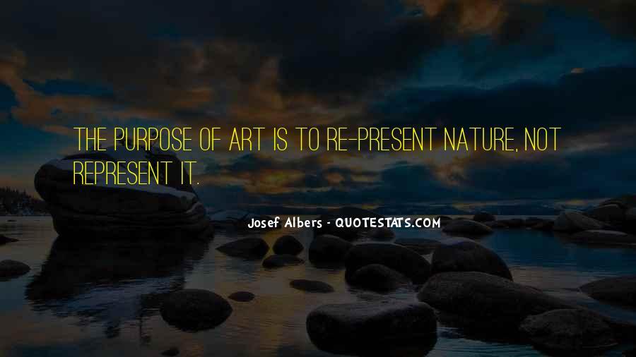 Vicotec's Quotes #1353856