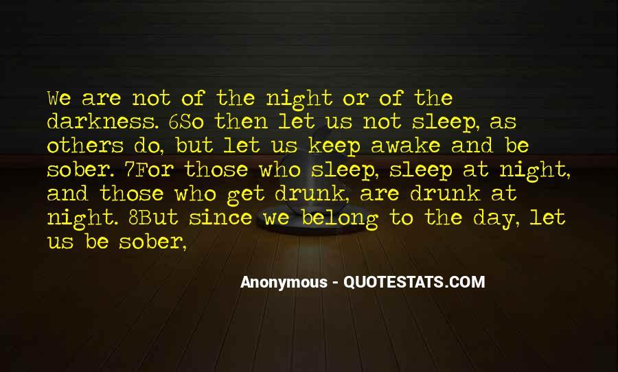 Vicotec's Quotes #363156