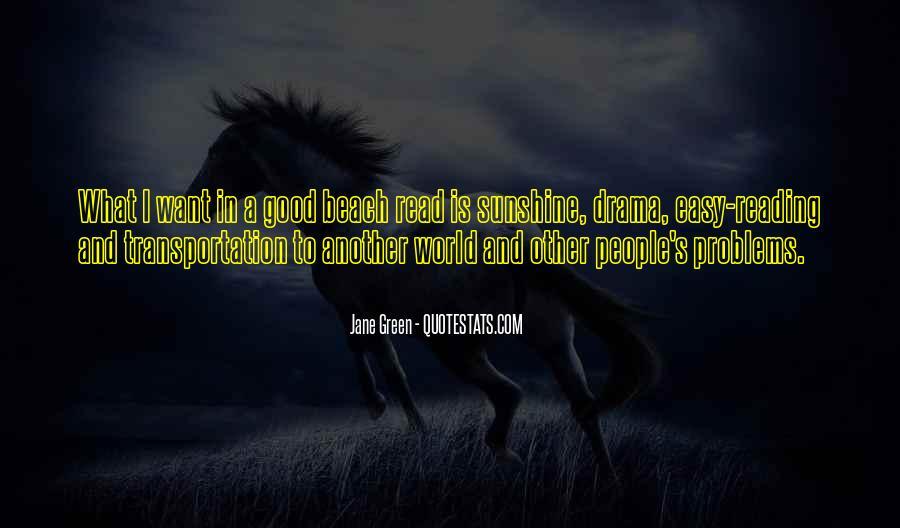 Vicotec's Quotes #645042