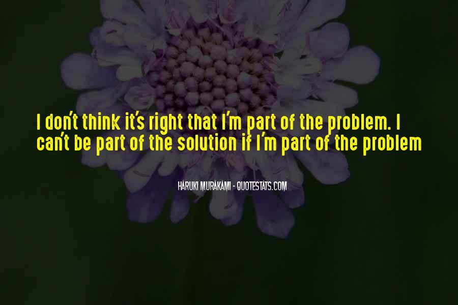 Vicotec's Quotes #96570