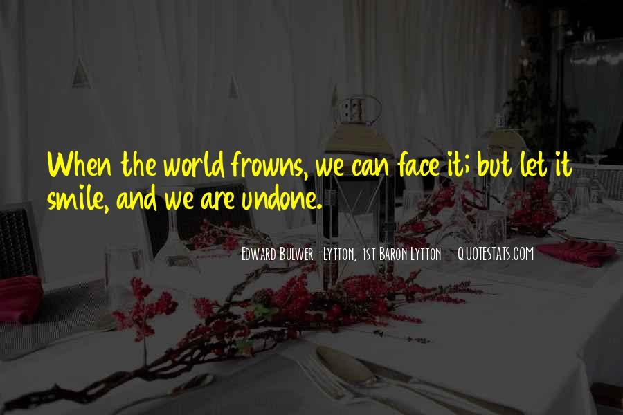 Vicus Quotes #214854