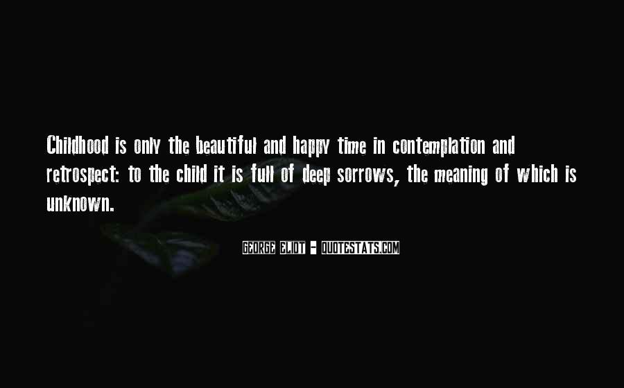 Vicus Quotes #615603