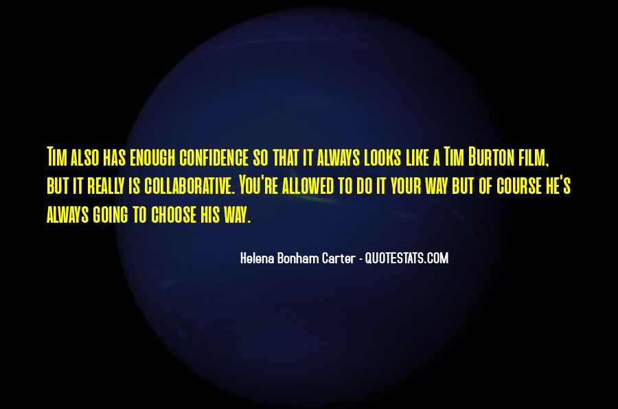 Vicus Quotes #77736