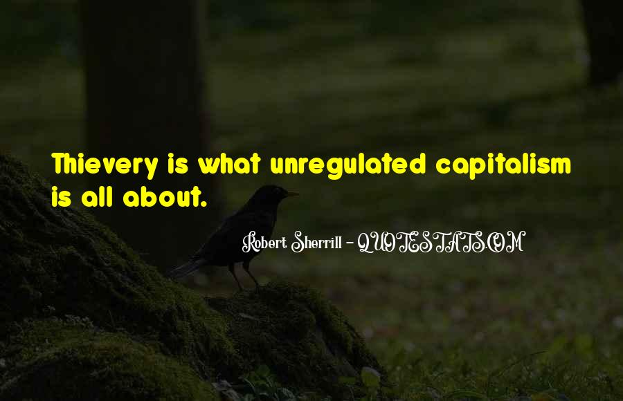 Videocameras Quotes #575157