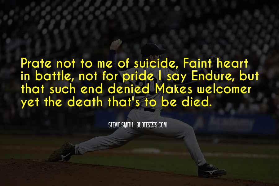 Quotes About Deserve #40077