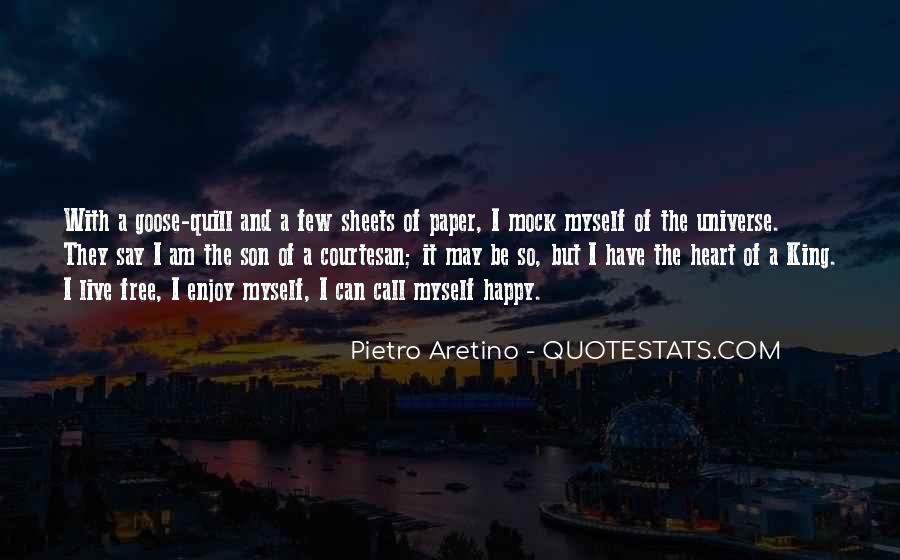 Vigorours Quotes #1188851