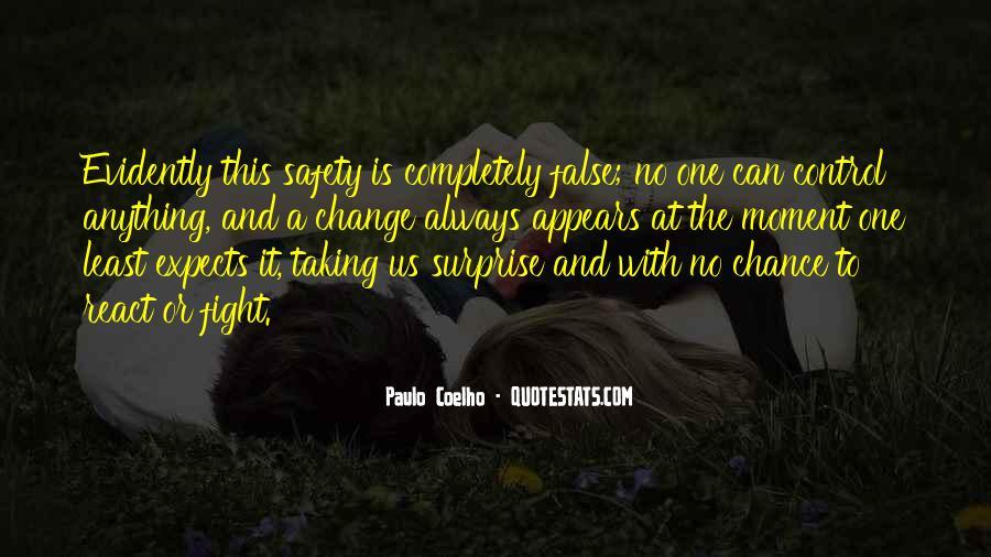 Vikus's Quotes #1809444