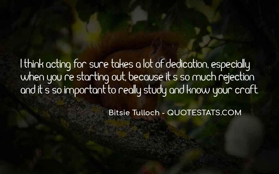 Vikus's Quotes #26779
