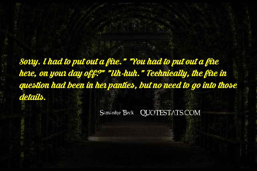 Vikus's Quotes #283848