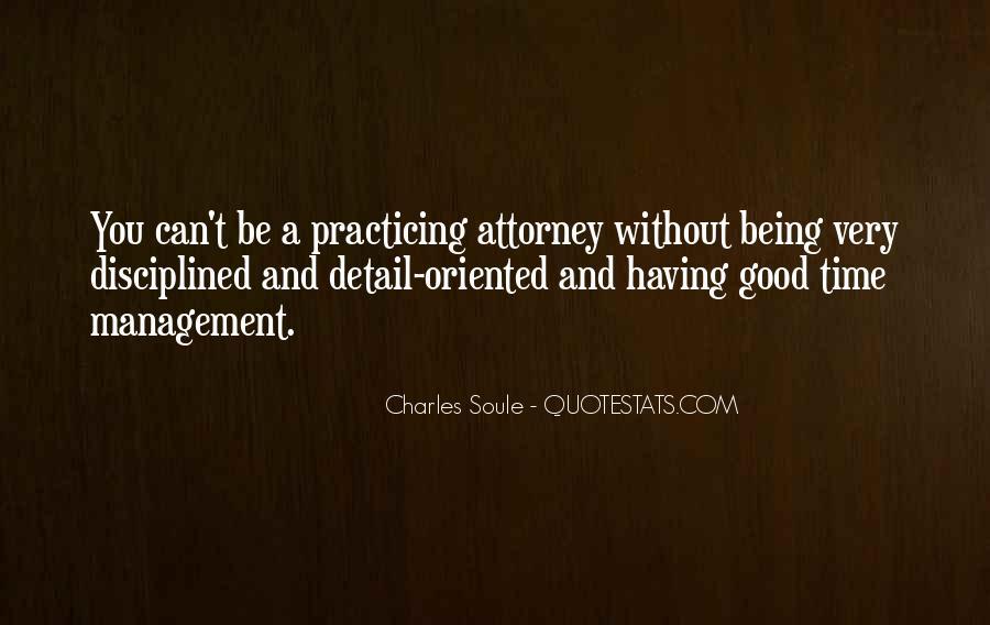 Vikus's Quotes #337351