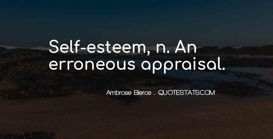 Villani Quotes #1637713