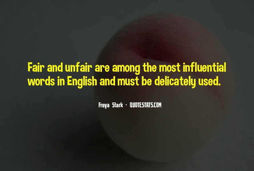 Villanous Quotes #169838