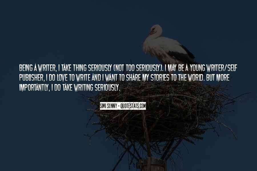 Villiage Quotes #1070070