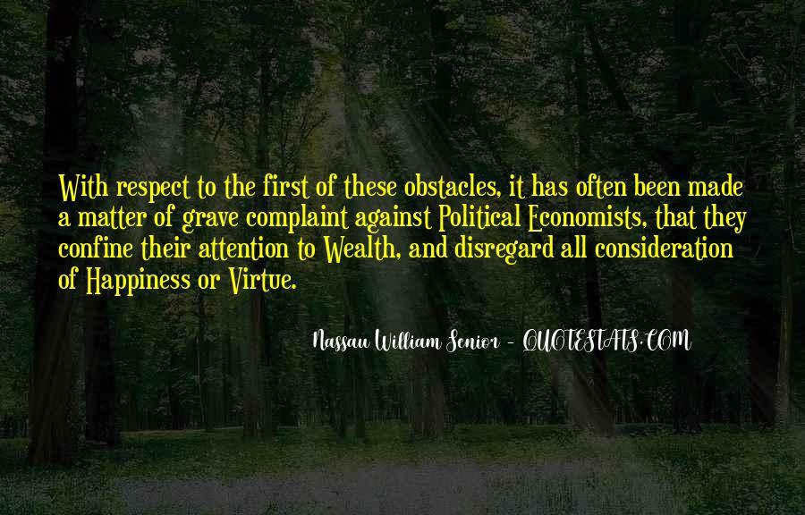 Villiage Quotes #1705423