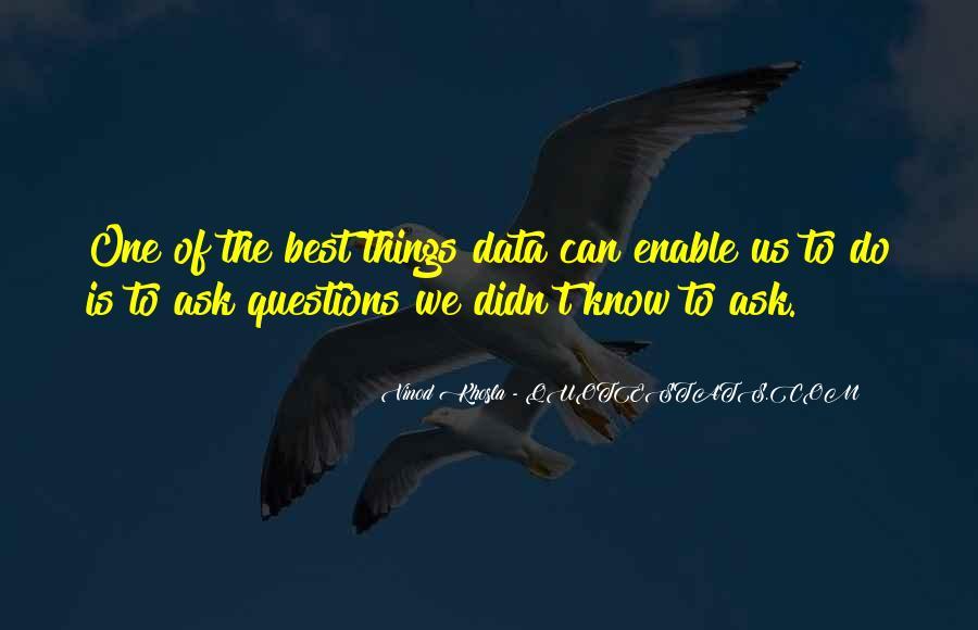 Vimbai Quotes #1185314