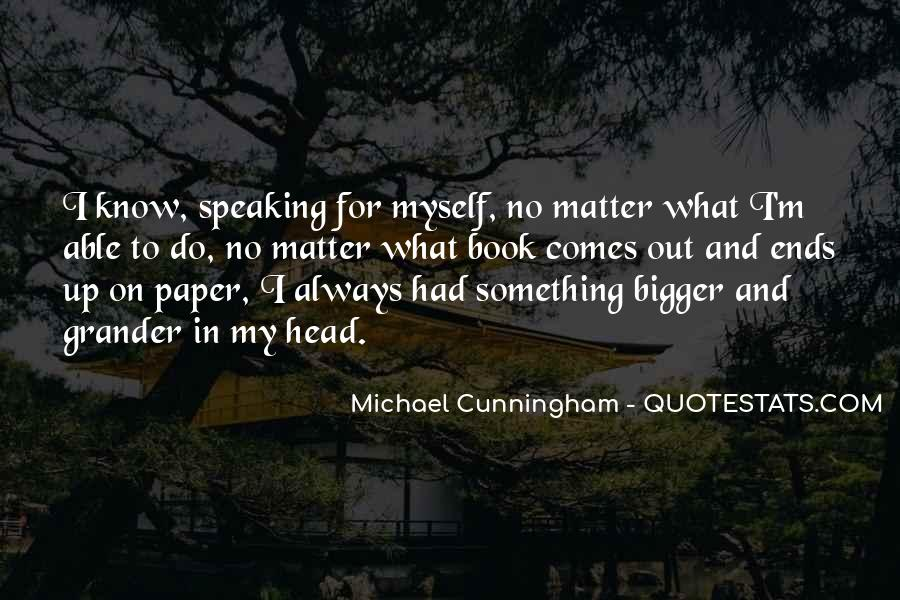 Vimbai Quotes #655725
