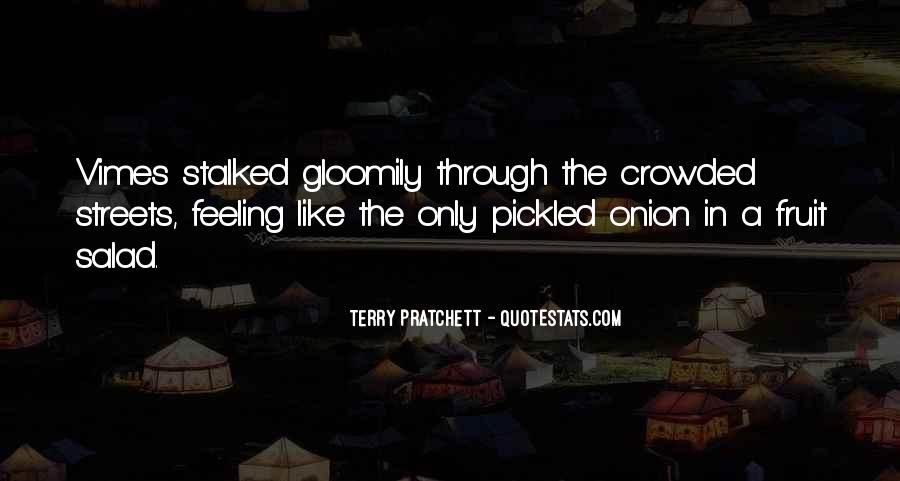 Vimes's Quotes #599714