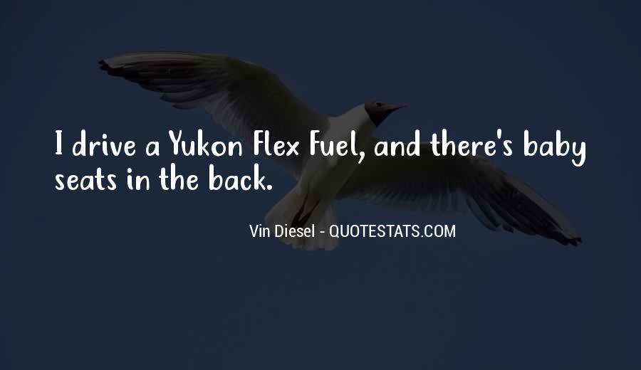 Vin's Quotes #1361617
