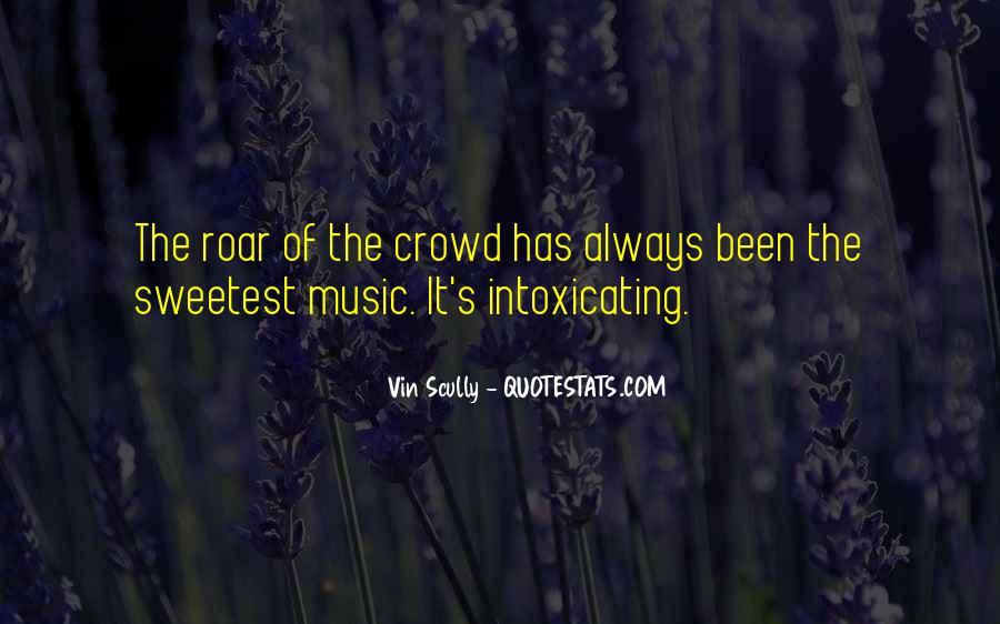 Vin's Quotes #1559168