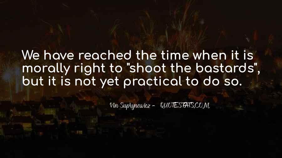 Vin's Quotes #478743