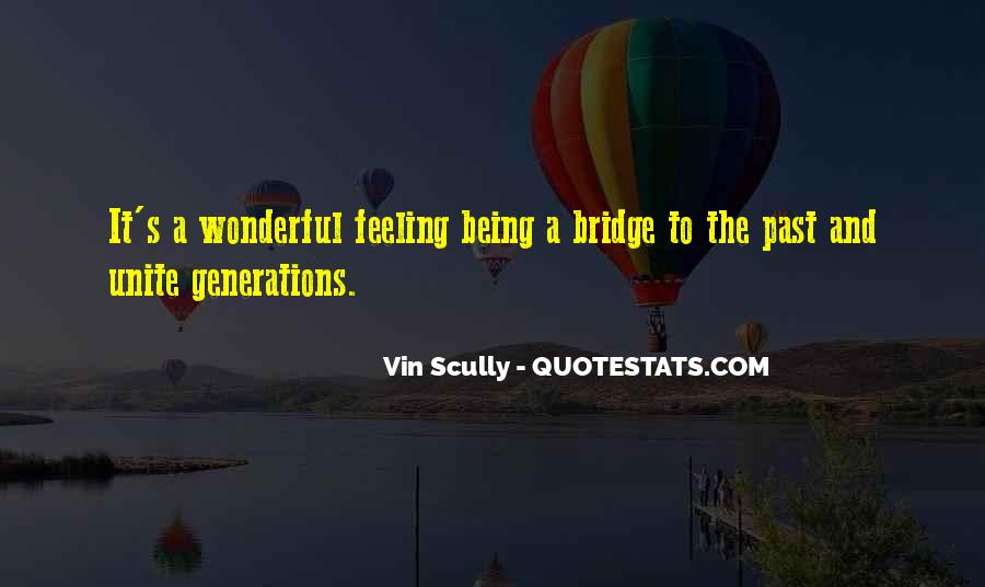 Vin's Quotes #631048