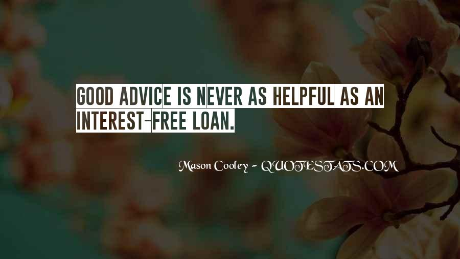 Vinagar Quotes #436362