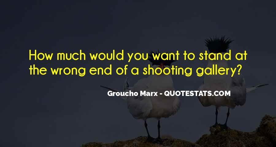 Vincit Quotes #1466752