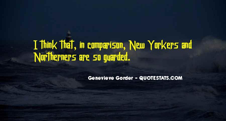 Vincit Quotes #1530456