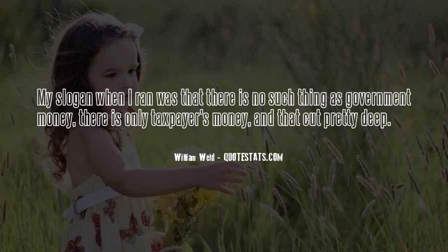 Vincitur Quotes #1362755