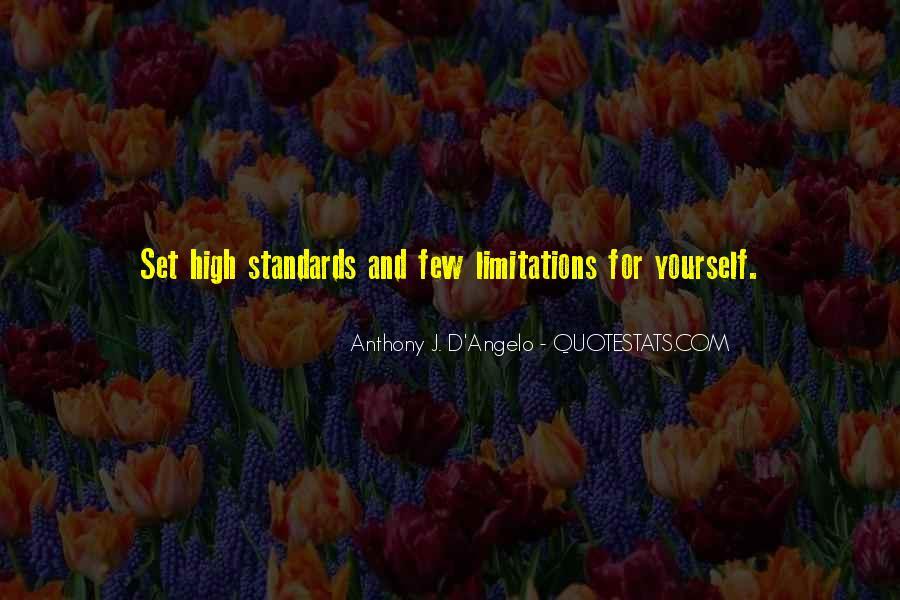 Vincitur Quotes #1532420
