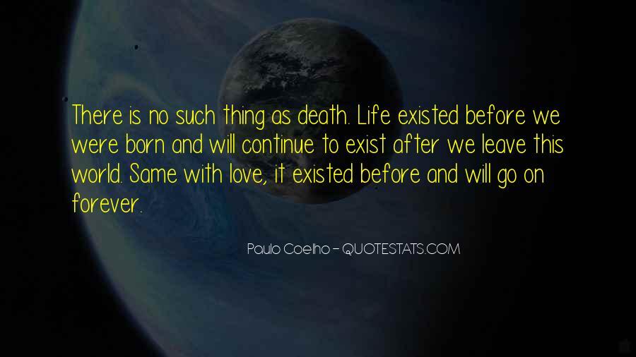 Vincitur Quotes #1560668