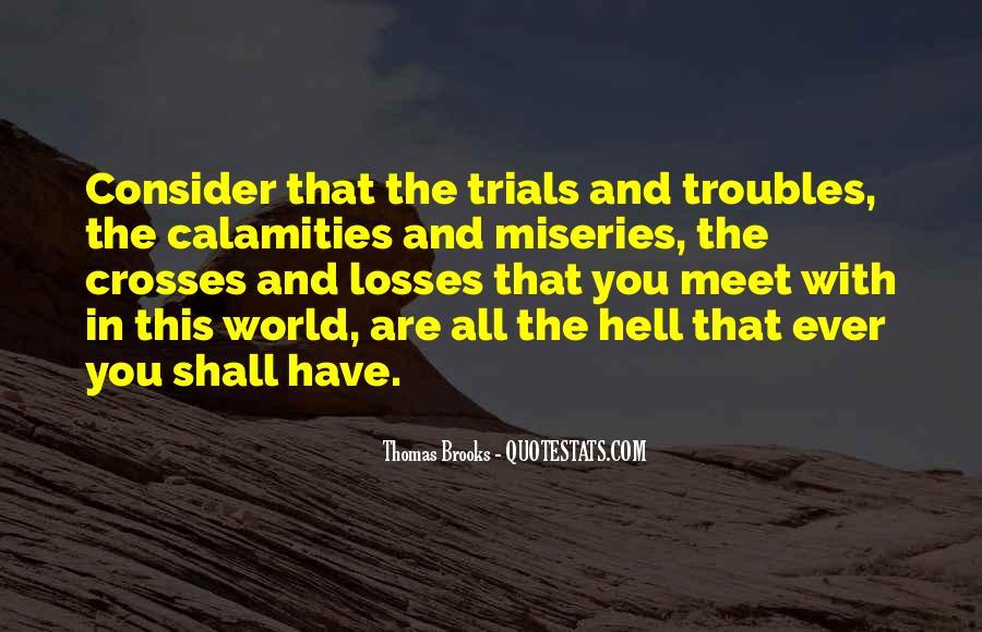 Vincitur Quotes #675168