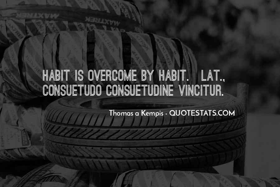 Vincitur Quotes #784063