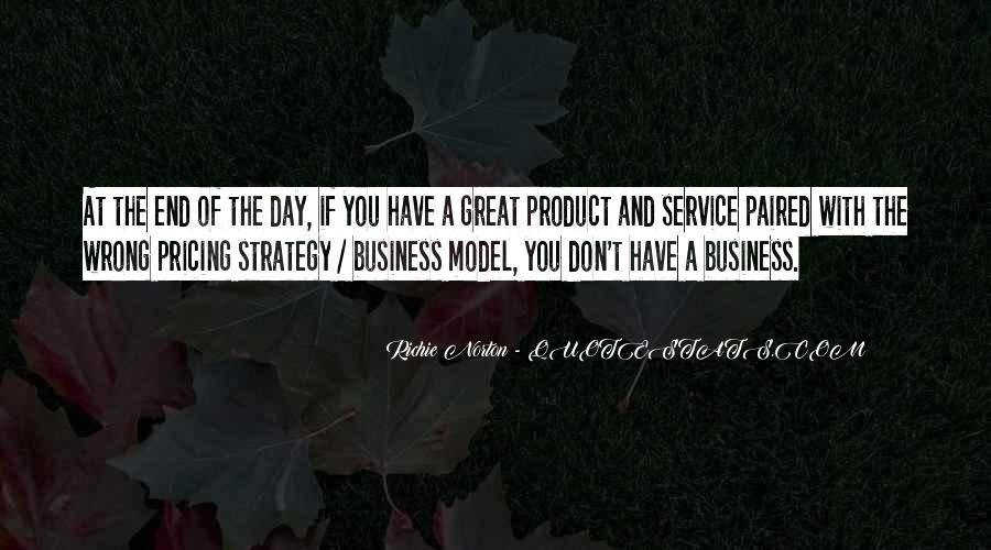Vinteuil's Quotes #401465