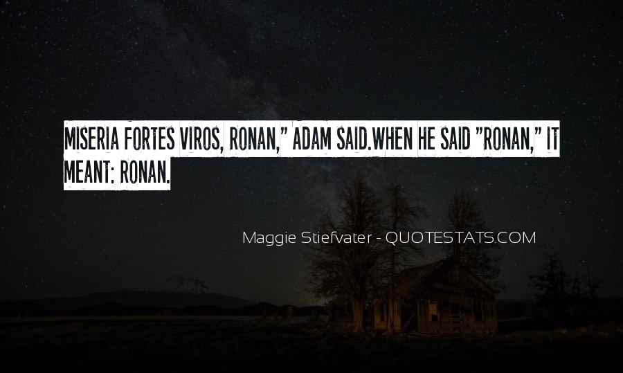 Viros Quotes #1579814