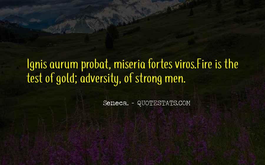 Viros Quotes #385963