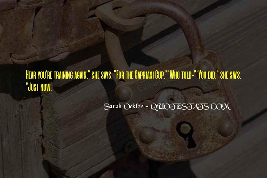 Viros Quotes #470725