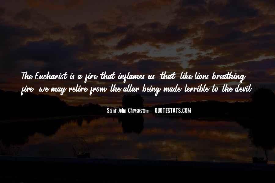 Virtuesare Quotes #1020887