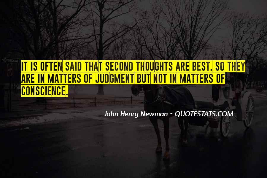 Virtuesare Quotes #1319062