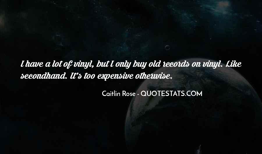 Virtuesare Quotes #148997