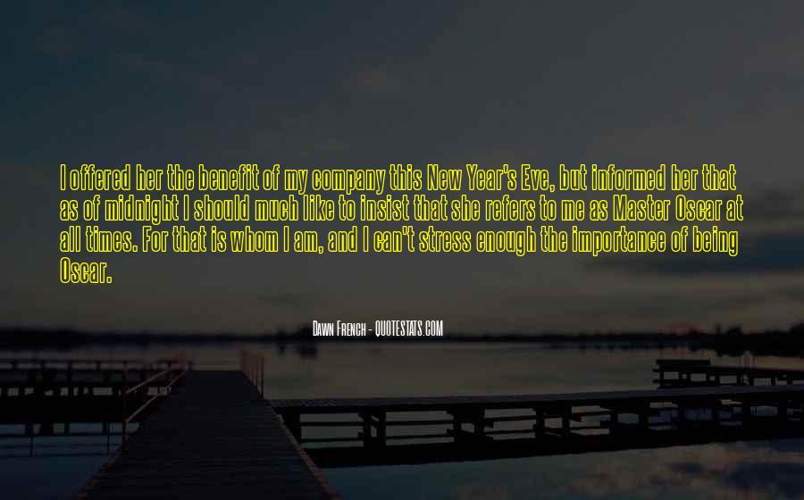 Virtuesare Quotes #513430