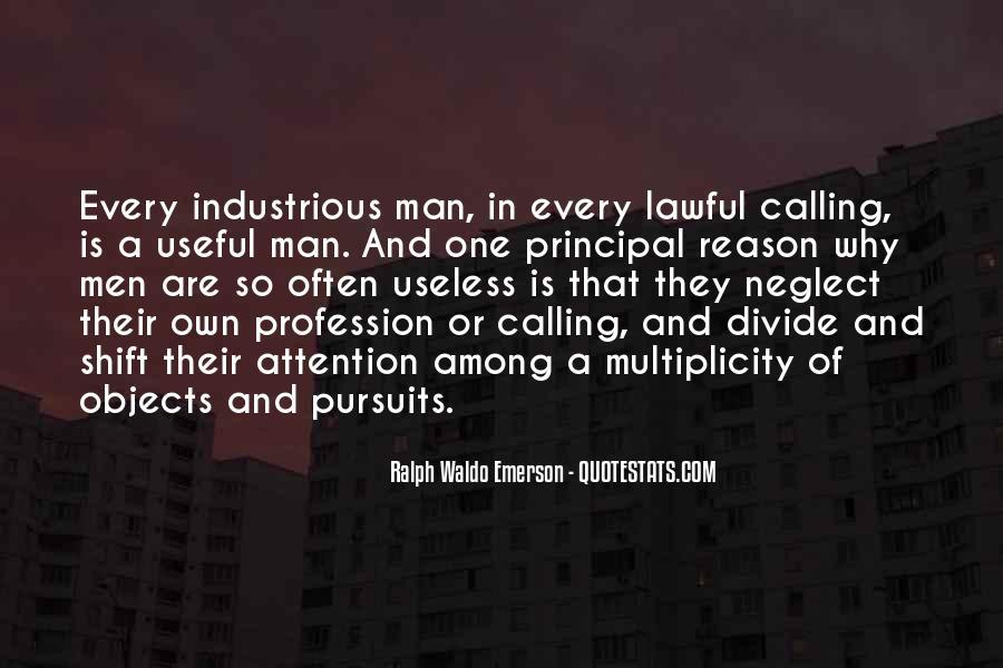 Virtuesare Quotes #617907