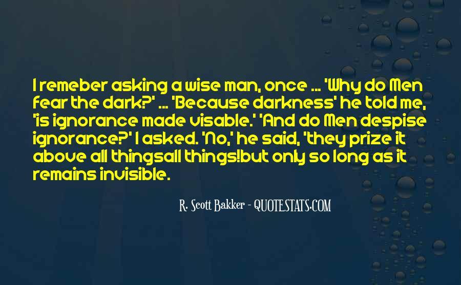 Visable Quotes #1351365