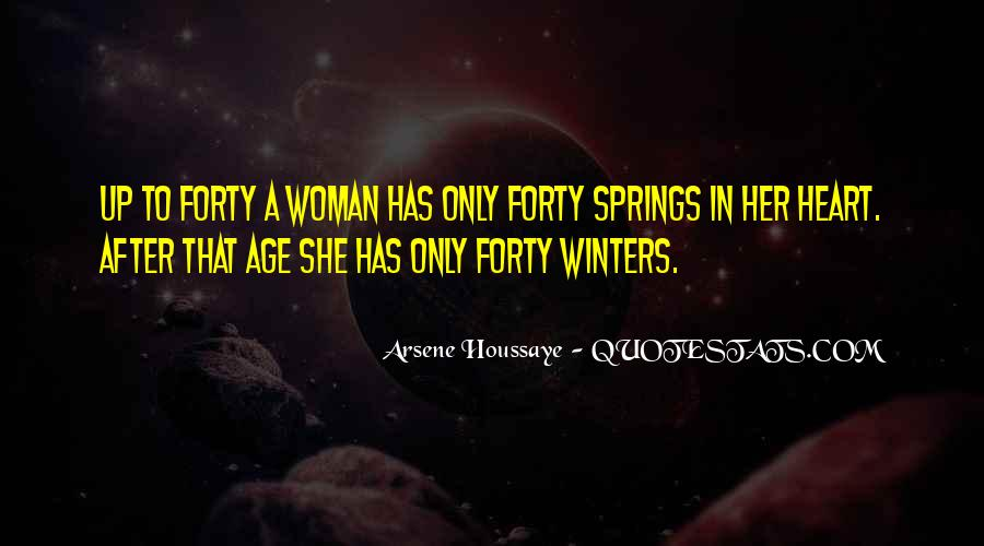 Visable Quotes #1424689