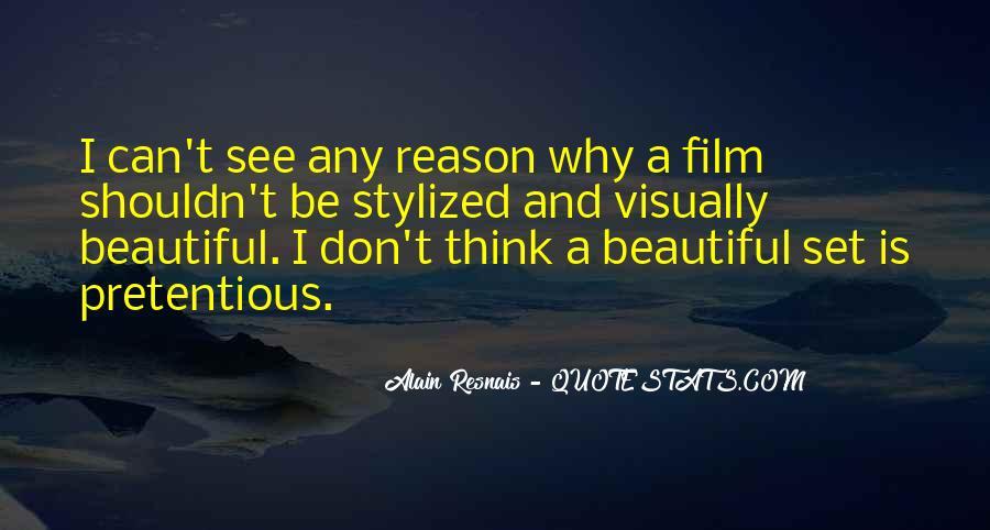Visually Quotes #114381