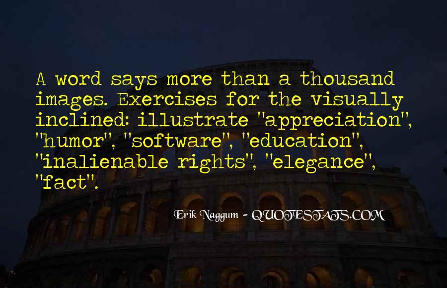 Visually Quotes #169585