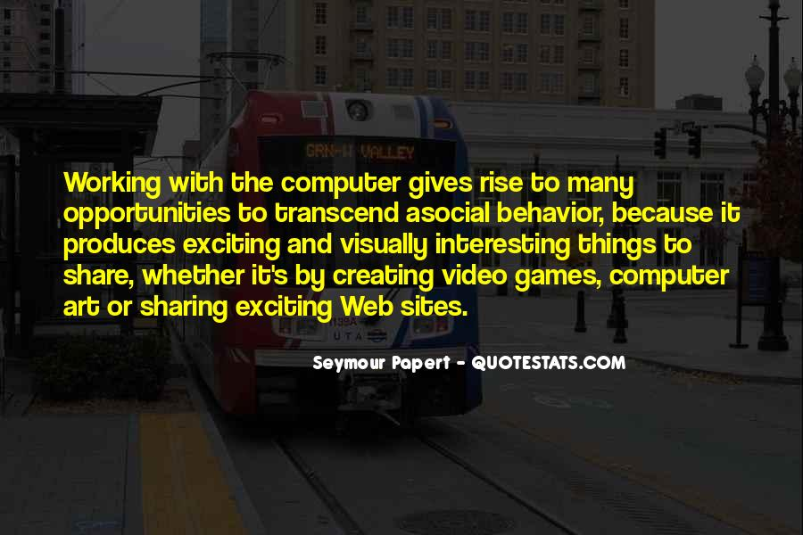Visually Quotes #208115