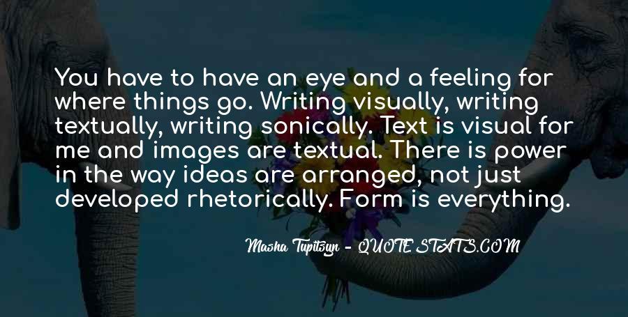 Visually Quotes #211154